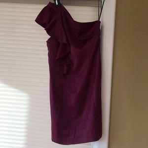 Brand new Forever 21 dress